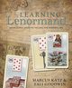 Learning-Lenormand-at-Lucky-Mojo-Curio-Company