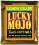 Lemon-Grass-Bath-Crystals-at-Lucky-Mojo-Curio-Company-in-Forestville-California