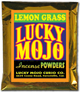 Lemongrass-Incense-Powders-at-Lucky-Mojo-Curio-Company-in-Forestville-California