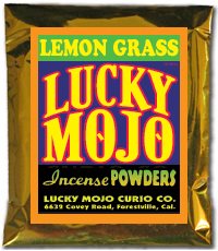 Lemon-Grass-Incense-Powders-at-Lucky-Mojo-Curio-Company-in-Forestville-California