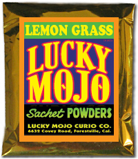 Lemon-Grass-Sachet-Powders-at-Lucky-Mojo-Curio-Company-in-Forestville-California