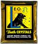 Leo-Bath-Crystals-at-Lucky-Mojo-Curio-Company-in-Forestville-California
