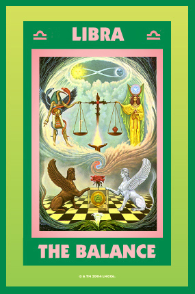 Lucky-Mojo-Curio-Company-Libra-Magic-Ritual-Hoodoo-Rootwork-Conjure-Candle