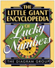The-Little-Giant-Encyclopedia-of-Lucky-Numbers-at-Lucky-Mojo-Curio-Company
