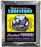 Lodestone-Sachet-Powders-at-Lucky-Mojo-Curio-Company-in-Forestville-California