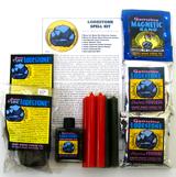 Lodestone-Magic-Ritual-Hoodoo-Rootwork-Conjure-Spell-Kit-at-Lucky-Mojo-Curio-Company