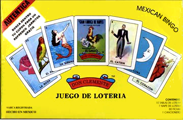 Mexican-Loteria-Card-Game-in-Box-at-Lucky-Mojo-Curio-Company