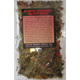 Love-Herbs-Mixture-at-Lucky-Mojo-Curio-Company-in-Forestville-California