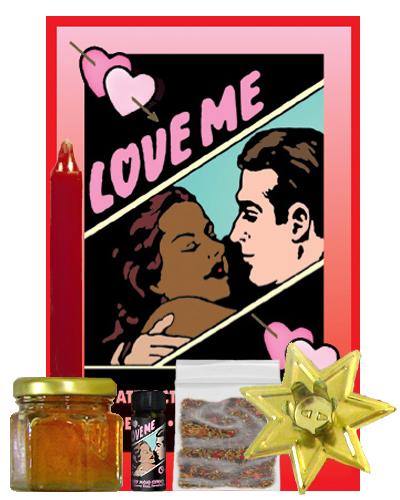 Love-Me-Honey-Jar-Spell-Kit-at-Lucky-Mojo-Curio-Company