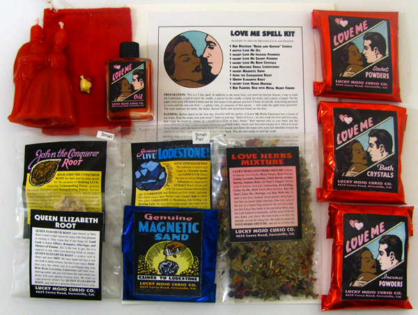 Order-Love-Me-Magic-Ritual-Hoodoo-Rootwork-Conjure-Spell-Kit-From-Lucky-Mojo-Curio-Company