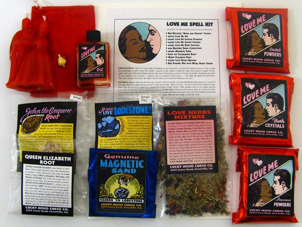 Lucky-Mojo-Curio-Co.-Love-Me-Magic-Ritual-Hoodoo-Rootwork-Conjure-Spell-Kit