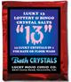 Lucky-13-Bath-Crystals-at-Lucky-Mojo-Curio-Company-in-Forestville-California