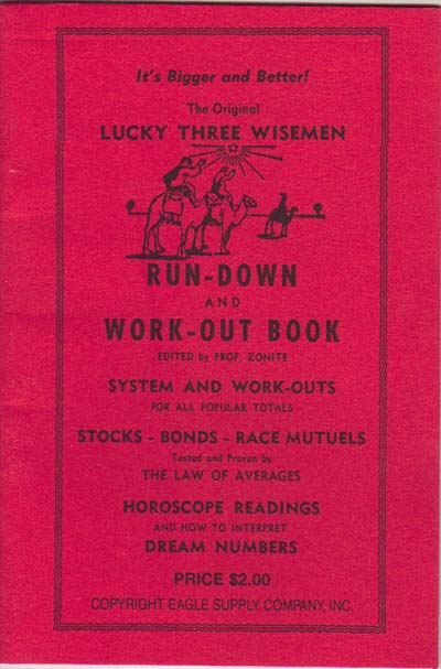 Lucky-Three-Wisemen-Rundown-and-Workout-Book-at-the-Lucky-Mojo-Curio-Company