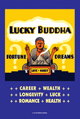 Lucky-Buddha-Vigil-Candle-Product-Detail-Button-at-the-Lucky-Mojo-Curio-Company-in-Forestville-California
