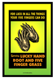 Lucky-Hand-Vigil-Candle-Product-Detail-Button-at-the-Lucky-Mojo-Curio-Company-in-Forestville-California