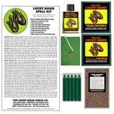 Lucky-Hand-Spell-Kit-at-Lucky-Mojo-Curio-Company