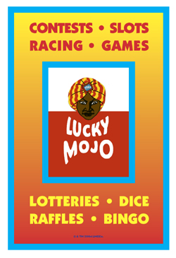 lucky-mojo-brand-lottery-candle