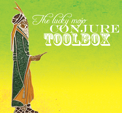 Order-The-Lucky-Mojo-Conjure-Toolbox-CD-at-the-Lucky-Mojo-Curio-Company