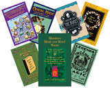 Lucky-Mojo-Library-of-Natural-Magic-at-the-Lucky-Mojo-Curio-Company-in-Forestville-California