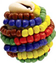 Macuto-Oya-Cowrie-Shells-Seven-Color-Beads-at-Lucky-Mojo-Curio-Company
