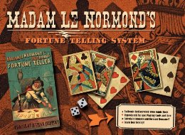 Madame-Le-Normands-Fortune-Telling-System-With-Cards-at-Lucky-Mojo-Curio-Company