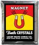 Magnet-Bath-Crystals-at-Lucky-Mojo-Curio-Company-in-Forestville-California