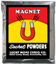 Magnet-Sachet-Powders-at-Lucky-Mojo-Curio-Company-in-Forestville-California