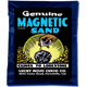 Magnetic-Sand-at-Lucky-Mojo-Curio-Company-in-Forestville-California