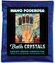 Mano-Poderosa-Bath-Crystals-at-Lucky-Mojo-Curio-Company-in-Forestville-California