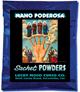 Mano-Poderosa-Sachet-Powders-at-Lucky-Mojo-Curio-Company-in-Forestville-California