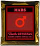 Mars-Bath-Crystals-at-Lucky-Mojo-Curio-Company-in-Forestville-California
