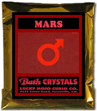 Mars-Bath-Crystals-at-the-Lucky-Mojo-Curio-Company-in-Forestville
