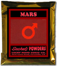 Mars-Sachet-Powder-at-the-Lucky-Mojo-Curio-Company-in-Forestville-California