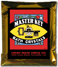 Lucky-Mojo-Curio-Co.-Master-Key-Magic-Ritual-Hoodoo-Rootwork-Conjure-Glass-Bath-Crystals