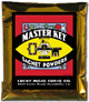 Lucky Mojo Curio Co.: Master Key Incense Powder