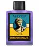 Lucky Mojo Curio Co.: Master Oil
