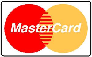 Lucky-Mojo-Mastercard-Icon