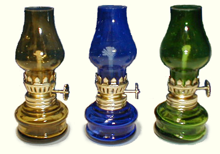 court-case-peaceful-home-money-drawing-kerosene-oil-lamps