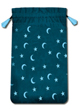 Moon-and-Stars-Tarot-Bag-at-Lucky-Mojo-Curio-Company