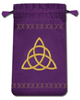 Mini-Triple-Goddess-Triquetra-Tarot-Pouch-at-Lucky-Mojo-Curio-Company