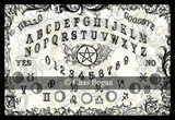 Modern-Witch-Ghost-Spirit-Board-at-Lucky-Mojo-Curio-Company