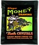 Lucky Mojo Curio Co.: Money Drawing Bath Crystals