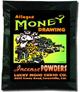 Lucky Mojo Curio Co.: Money Drawing Incense Powder
