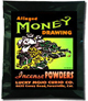 Money-Drawing-Incense-Powders-at-Lucky-Mojo-Curio-Company-in-Forestville-California