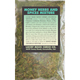 Money-Herbs-and-Spices-Mixture-at-Lucky-Mojo-Curio-Company-in-Forestville-California