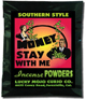 Money-Stay-With-Me-Incense-Powders-at-Lucky-Mojo-Curio-Company-in-Forestville-California