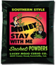 Money-Stay-With-Me-Sachet-Powders-at-Lucky-Mojo-Curio-Company-in-Forestville-California