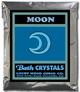Moon-Bath-Crystals-at-Lucky-Mojo-Curio-Company-in-Forestville-California