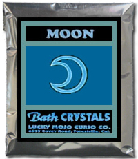 Moon-Bath-Crystals-at-the-Lucky-Mojo-Curio-Company-in-Forestville