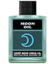 Moon-Oil-at-the-Lucky-Mojo-Curio-Company-in-Forestville-California